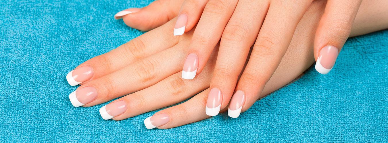 The Finest Nails | Nail salon 92677 | Laguna Niguel CA